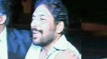 Videos : घंटों चले ड्रामे के बाद कांडा ने किया सरेंडर