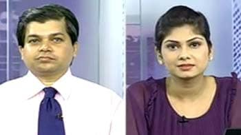 Video : Consumption stocks to do well: Experts