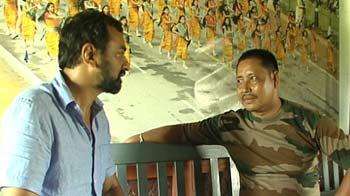 Video : Truth vs Hype: Assam - Violence by design?