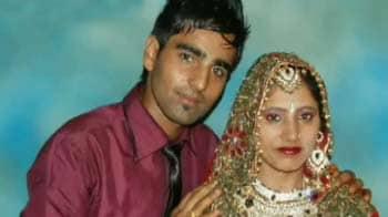 Video : गर्लफ्रेंड से शादी के लिए की पत्नी की हत्या