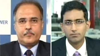 Video : Regulatory assets a problem: Tata Power