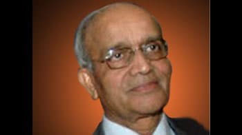 Video : Maruti lock-out: Manesar plant to begin producing 150 cars per day, says RC Bhargava