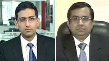 Video : Aiming for 6% EBITDA margin for pharmacy business: Apollo Hospitals