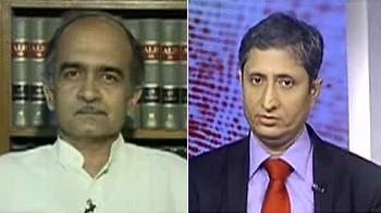 Videos : कोयले की धांधली : डरा कौन, भाजपा या कांग्रेस?