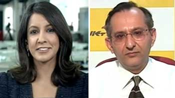Video : Global car manufacturing up, benefited from rubber price drop: JK Tyre