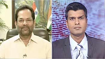 Videos : बड़ी खबर : अब बीजेपी की रणनीति क्या होगी?