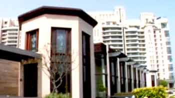 Video : Property It's Hot: Luxury apartment boom, kitchen makeovers and more
