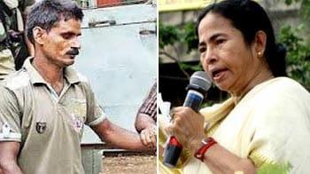 Video : Truth vs Hype - Mamata Banerjee: The Politics of Intolerance