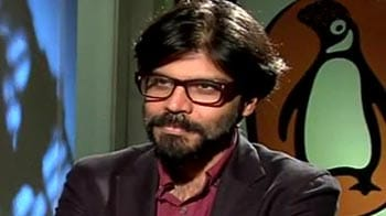 Video : Just Books: Pankaj Mishra on 'From the Ruins of Empire'