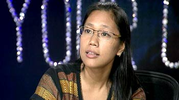 Video : Your Call with Agatha Sangma