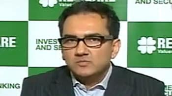 Video : FY14 to be big year for digitisation: Religare