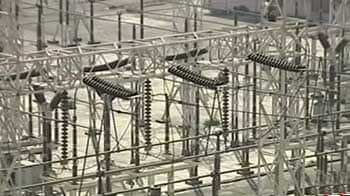 Video : Power sector regulator can revise power rates: Attorney General