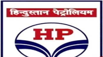 Video : HPCL hikes CNG prices in Ahmedabad