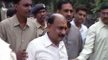 Videos : नरोदा पाटिया नरसंहार में 32 दोषी करार, 29 बरी