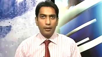 Video : Hold ICICI Bank, Tata Motors, Maruti: Siddharth Sedani