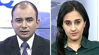 Video : Birla reconsiders AB Nuvo-Pantaloon deal