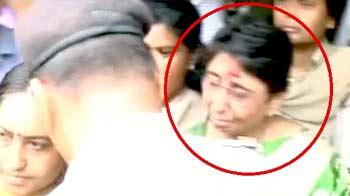 Videos : खत्म हुआ माया कोडनानी का राजनीतिक सफर!