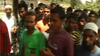 Video : Assam: Militant violence, not ethnic clashes?