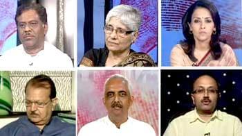 Videos : कुपोषण की जवाबदेही से बच रहे हैं मोदी?