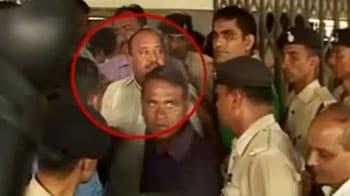 Video : Naroda Patiya: The braveheart witnesses