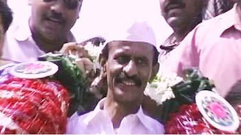 Video : माफिया डॉन अरुण गवली को उम्रकैद की सजा
