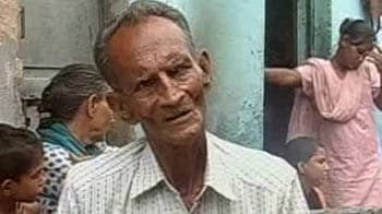 Video : The bravehearts of Naroda Patiya
