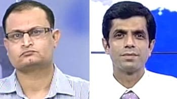 Video : PSU banks may slide further: Experts