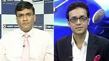 Video : Money Mantra: Is rural India benefiting from banks?