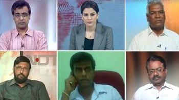 Video : Has anti-Sinhala sentiment in Tamil Nadu gone too far?