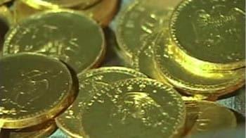 Video : Gold a no-fail trade: Bill Downey