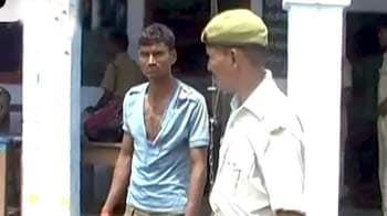 Videos : यूपी में पुलिसवाले ने किया नाबालिग से रेप