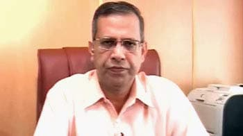 Video : Rainfall deficiency stands at 10 per cent: IMD