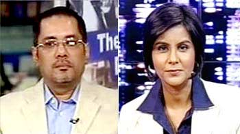 Video : The Property Show:  Changing landscape of Navi Mumbai