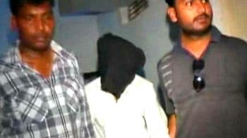 Video : Karnataka arrests: Changing face of terror?