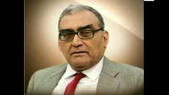 Videos : कार्टूनिस्ट असीम ने गैरकानूनी काम नहीं किया : काटजू