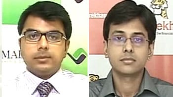 Video : Bearish on Tata Motors, buy Jubilant Foodworks: Expert