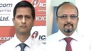 Video : Market fundamentals look weak: Experts