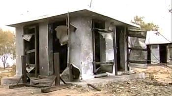 Video : Are Sivakasi firecracker factories a potential firetrap?