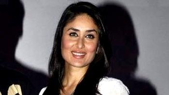 Indira, Benazir inspire Kareena for Satyagrah