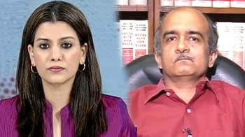 Video : Case wise review by courts on media coverage right step?