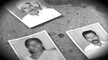 Video : Govt under-reporting farmer suicides?