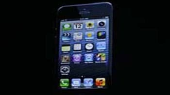 Video : Apple's iPhone 5 to have 4 inch screen, retina display