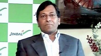 Video : Govt unlikely to de-allocate Jitpur block: JSPL