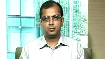 Video : Remain defensive in markets despite Fed's QE3, Indian reforms: UBS Securities