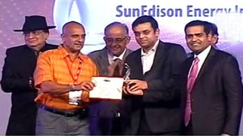 Video : IPPAI Power Awards 2012: Recognizing power sector contribution