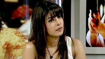 Video : Priyanka calls Kareena 'sour grapes'