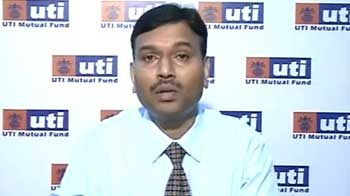 Video : Repositioning from high private equity sectors to cyclicals will happen: UTI MF