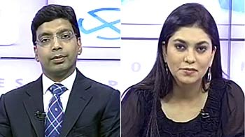 Video : We Mean Business: Are gold prices going to rise?