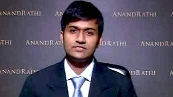 Video : Nifty strategy of the day