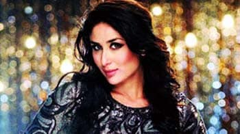 Video : No Biz Like Showbiz: Review of Kareena Kapoor's Heroine, FDI in broadcast
